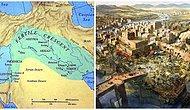 Meraklıları İçin 10 Madde ile Eski Mezopotamya Tarihi