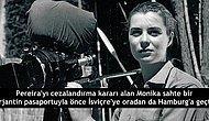 Che Guevara'nın İntikamını 3 Kurşunla Alan Kadın: Monika Ertl