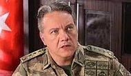 """Savaşçı """"Halil İbrahim Kopuz"""" Murat Serezli Kimdir? Murat Serezli Kaç Yaşında ve Nereli?"""