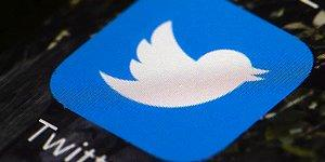 Twitter Erişim Sorunu Hakkında Açıklama Yaptı