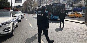 Türkiye'de Tam Saha Pres: Denetimler Arttı, Meydanlar Sessiz Kaldı