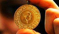 18 Nisan Altın Fiyatları: Gram Altın Ne Kadar, Kaç Para?
