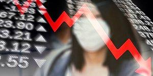 Türkiye'de Ekonomik Bir Kriz Olduğuna İnsanların Ne Kadarı İnanıyor?