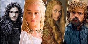 """Büyük Yankı Uyandıran """"Game of Thrones"""" Dizisinden Çıkarılabilecek Finansal Dersler"""