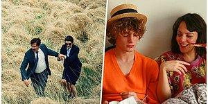 Sinemaseverler Buraya: Dünya Sinemasına Doymak İsteyenler İçin Pazar Günü İzlenebileceğiniz 23 Muhteşem Film