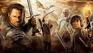 Amazon'un Lord of the Rings Temalı MMORPG Oyunu İptal Edildi