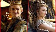 10. Yılın Şerefine! Hangi Game of Thrones Kralı/Kraliçesi Senin Ruh İkizin?