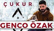 Genco Özak Sosyal Medyadan Gelen Soruları Yanıtlıyor !