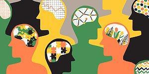 Dünyadaki 6 Farklı Tip İnsandan Hangisisin?