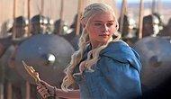 10. Yılına Özel: Dönemin Gelmiş Geçmiş En İyi Dizisi Game of Thrones Hakkında Bilmediğiniz 22 İlginç Şey