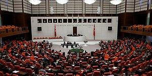 Taslakta Sona Gelindi: İşte Yerel Yönetimler Reform Paketinden Başlıklar