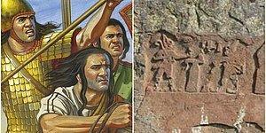İyi Niyeti ve Merhametiyle Gelmiş Geçmiş En Eşsiz Hükümdar Olan III. Hattuşili'nin Yaşamı