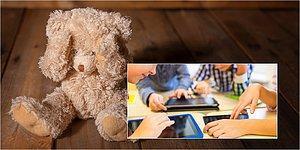 Türker Toker Yazio: Sosyal Medya Paylaşımında Çocuk İstismarı: Bu Paylaşım Benim İçin mi Eğitim İçin mi?
