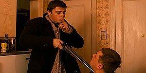 Yakın Dönem Rus Sinemasından Öne Çıkan 15 Şahane Film