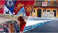 Bugün Neler Yaşandı? Şeyma Subaşı, Avrupa Süper Ligi, Seçim Anketi