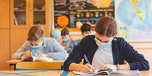 Meral Velibeyoğlu Yazio: Öğrenme Kaybı mı? Öğrenci Kaybı mı?