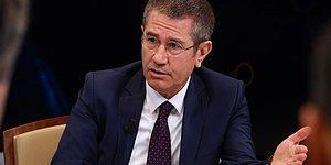 AKP'li Canikli 128 Milyar Doların Nerede Olduğunu Açıkladı: 'Hane Halkının Cebinde'