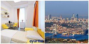 Aşılanma Sonrası Yüz Yüze Eğitime Dönülecek: Eyurtlar.com ile İstanbul Yurtlarına Online Yurt Rezervasyonu