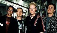 Şarkıları Sabah Dinlendiğinde Yatakta Taklalar Attıran Doksanların Efsane Modern Punk Grubu: The Offspring