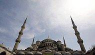 İl İl Ramazan Ayı İmsakiyesi: İstanbul, Ankara, İzmir, Konya ve Antalya'da İftar Saat Kaçta?