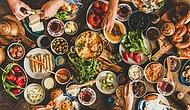 Kahvaltı Tercihlerin Ne Kadar Popüler?