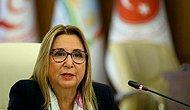 Ticaret Bakanlığı, Bakan Pekcan'ın Şirketinden Dezenfektan Alındığını Doğruladı!