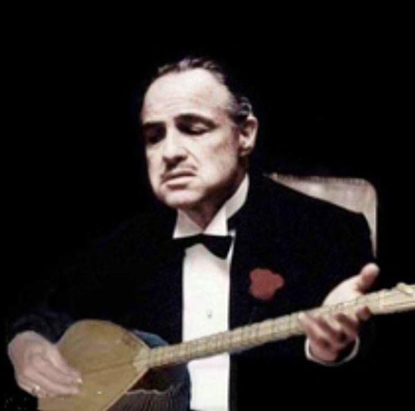 Musikişinas Vito