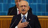 AİHM AKP'nin Başvurusunu Reddetti: Kılıçdaroğlu'na 11 Bin Euro Tazminat Ödenecek