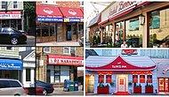 Sadece Bir Tane Var Sanmayın: Amerika'da New York ve New Jersey'de Yer Alan En Büyük Türk Mahalleleri