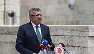 CHP'li Engin Altay'ın, Cumhurbaşkanı Erdoğan'a Yönelik 'Menderes' Benzetmesine Tepkiler
