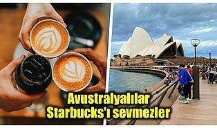 Avustralyalılar İçin Normal Olmasına Rağmen Ülkeye Gelen Turistlerin Anlamakta Güçlük Çektiği 17 Alışkanlık