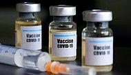 55 Yaş Üstü Aşı Randevusu Nasıl Alınır? e-Devlet ve MHRS Aşı Randevuları Devam Ediyor
