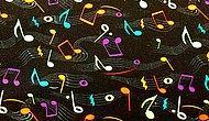 Ahmet Baran Yazio: Ya Müzik Olmasaydı?