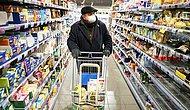 Bakkal ve Marketler Kaçta Kapanıyor? İçişleri Bakanlığı'ndan Çalışma Saatleri Genelgesi