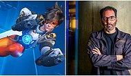 Blizzard'ın Yetkili İsimlerinden Jeff Kaplan Şirketten Ayrıldı