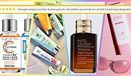 Influencerların Öve Öve Bitiremediği Kozmetik Ürünleri Kullanan 12 Kişi