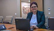 Aile Bakanı Yanık'ın Eski Paylaşımları: 'Atatürk Cumhuriyeti Dine Mesafeli Olarak Kurdu'