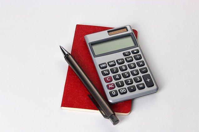 Nominal GSYİH, bir ülke, bölge veya uluslararası ölçekte geniş kapsamlı GSYİH karşılaştırması için kullanışlıdır.