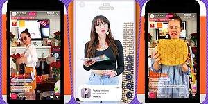Çin'de Ortaya Çıkan ve Dünyada Yaygınlaşan En Yeni Alışveriş Trendi: V-Ticaret Yani Videodan Alışveriş Nedir?