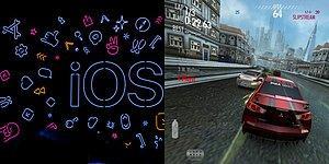 Apple Cihazlarıyla Sabahlara Kadar Oyun Oynayanlar İçin Geliştirilmiş Tarihin En İyi 13 iOS Oyunu!