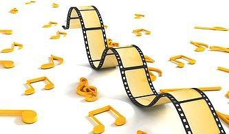 İzlediğin Filmlere Göre Sana Dinlemen Gereken Albümü Sunuyoruz!