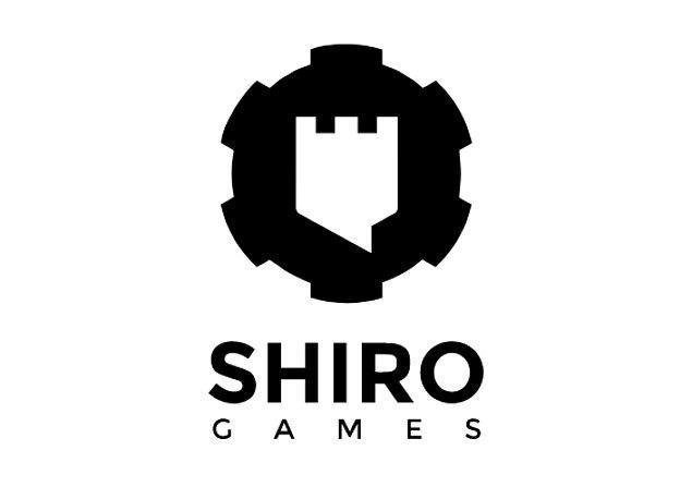 3. Shiro Games