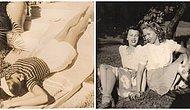Ne Varsa Eskilerde Var: 1940'ların Moda Anlayışına Dönmemiz Gerektiğinin Kanıtı 20 Tarz Kadın