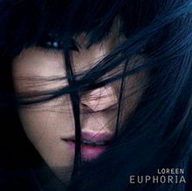 Euphoria (Loreen)