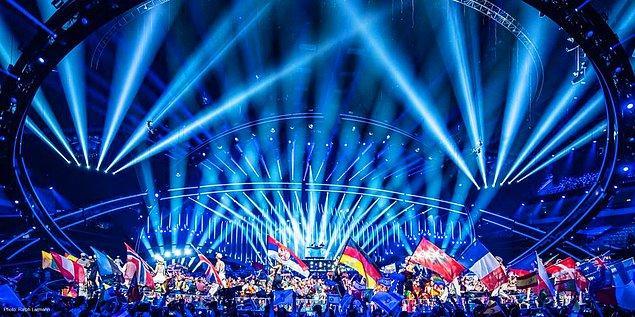 Eurovision'un en iyi birincisi sence kim?