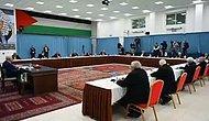 Filistin Devlet Başkanı: Çin'in de Bacısını S*keyim Rusya'nın da, ABD'nin de, Arapların da Bacısını S*keyim'