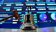 Yatırımın Yükselen Yıldızı Halka Arz: Borsaya Yeni Giren Şirketlerin Hisseleri Neden Talep Rekoru Kırıyor?