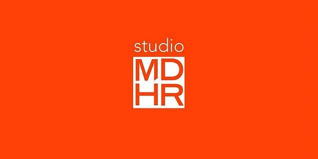 6. Studio MDHR