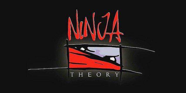 7. Ninja Theory