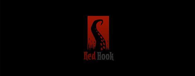 9. Red Hook Studios